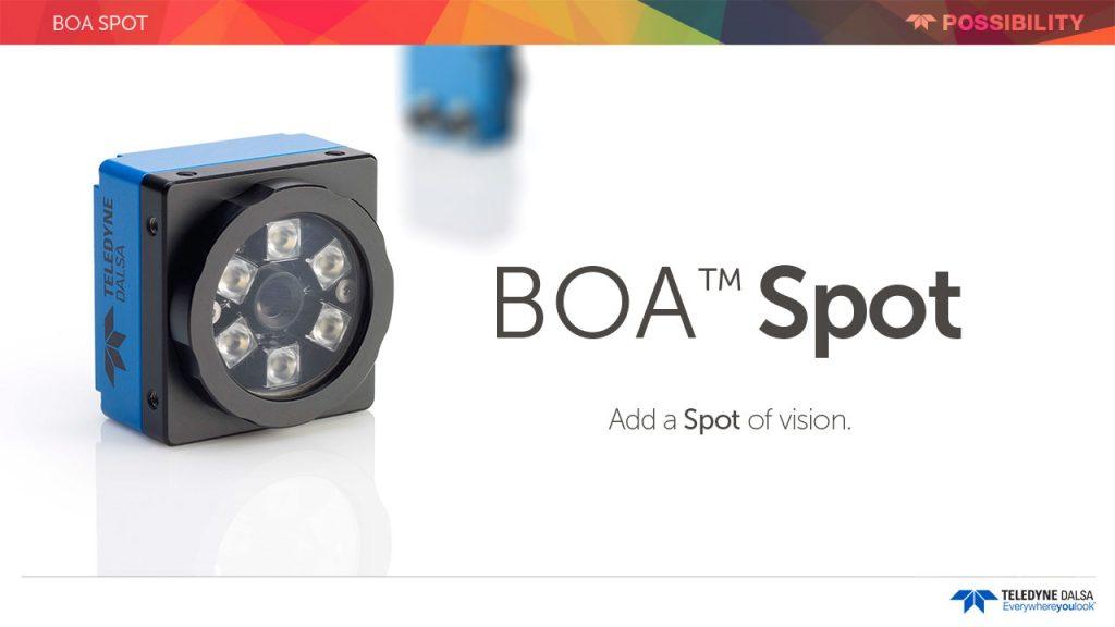 BOA-Spot_slide01