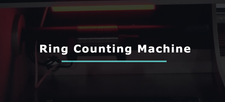 ring-counitng