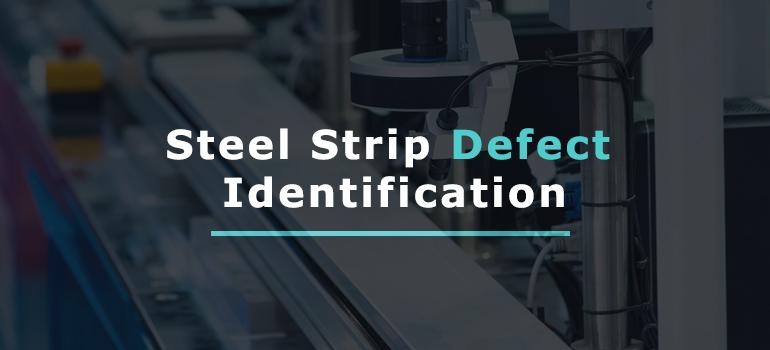 steel-strip
