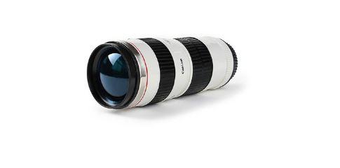 Machine Vision Lens