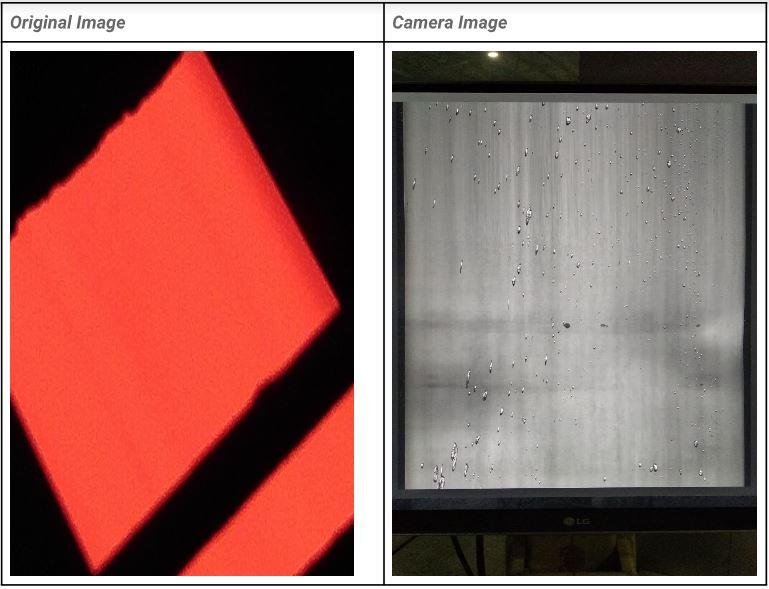 Steel Strip Defect Identification
