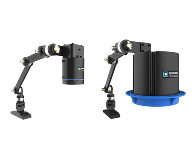 Machine Vision Camera, System Integrators