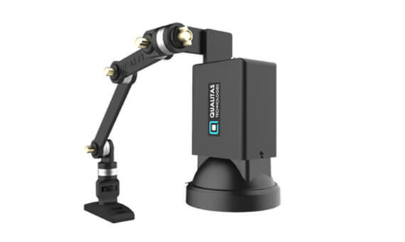 Image Acquisition, Industrial Camera