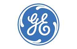 GE Client