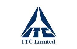 ITC - Client