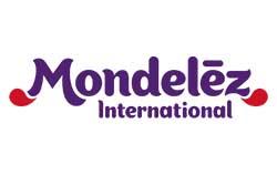 Mondelez - client