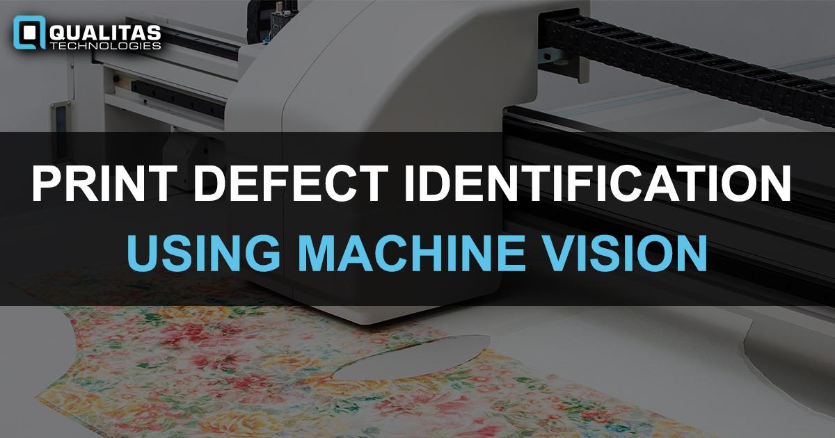 print defect detection